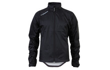 Platzangst Deflector Jacket Men black